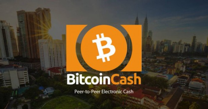 come acquistare bitcoin cash