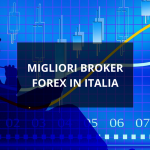 Migliori Broker Forex e Trading in Italia + VIDEO TUTORIAL