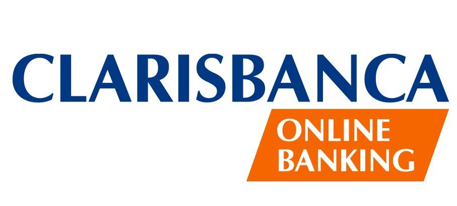 Clarisbanca Online banking