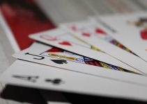 La strategia nel blackjack: quale adottare?