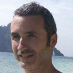 Filippo Martin