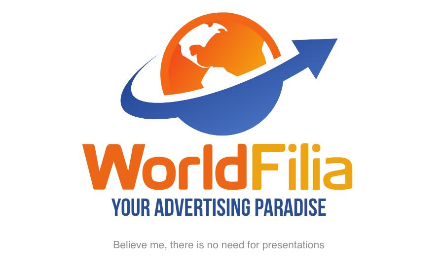 Worldfilia