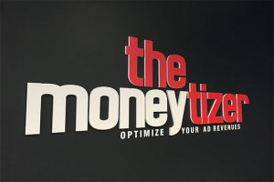 The Moneytizer: alternativa a Google Adsense