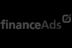 FinanceAds International
