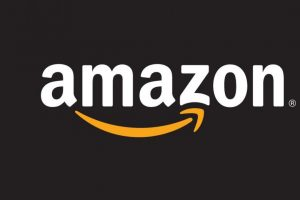 amazon lancia Professional Beauty Store