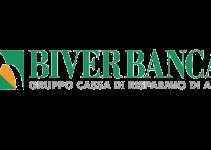 Biver Banca