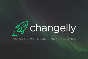 Changelly Come funziona