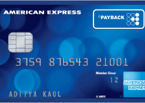 Carta PAYBACK American Express: Cos'è e come funziona