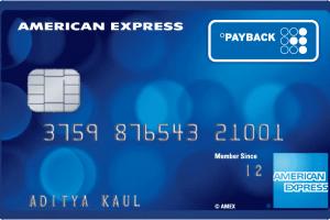 Carta PAYBACK American Express: Cos'è e come funziona